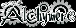 logo alchymère